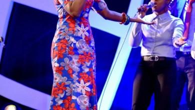 "Photo of READ : ""Humility brings Honor"" ~ Sola Allyson + Watch 'Ero Oja' Video"