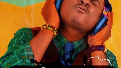 Photo of MusiC :: EZlyfe – Wamilele | @EZlyfepro