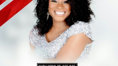 Photo of MusiC :: Faith Yebo – Your Excellency FT. CeeDee