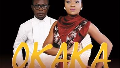 Photo of MusiC :: Chioma Okereke – Okaka Ft. Fortune Ebel | @okereke_chi