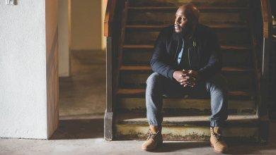 "Photo of #CHH MusiC VideO :: Sean C. Johnson – ""Angels"" | @SeanCJohnson"