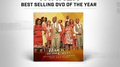 Photo of #SAMA22 :: Ntokozo Mbambo, Joyous Celebration win BIG at the South African Music Awards 2016