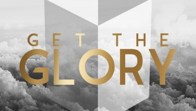 "Photo of ETHAN KENT Releases New Single ""GET THE GLORY"" Birthed From Tragedy To Inspire Victory"