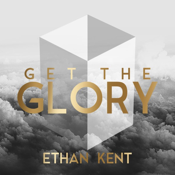 Get The Glory