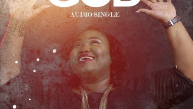 "Photo of MusiC :: Thelma Benson – ""Nobody Pass You God"" + ""Only You"" 
