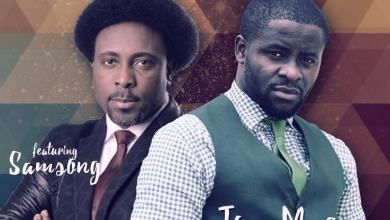 """Photo of MusiC :: Tony Mac – """"You Alone Are God"""" Ft. Samsong (FREE Download) 