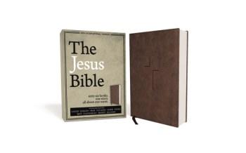 the-jesus-bible1
