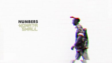 Photo of #CHH MUSiC :: Konata Small – Numbers (feat. Dimitri McDowell)