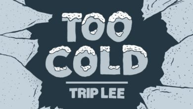 Photo of Music Video :: Trip Lee – Too Cold