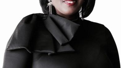 Lena Byrd-Miles