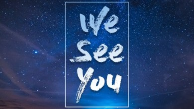 Photo of THE VESSEL Releases Much Awaited New Single 'We See You'
