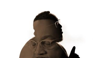 Photo of #GMPSundayChoice :: Marvin Sapp – Close   Lyrics