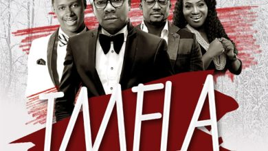 Photo of AUDiO: Mike & De-Glorious – IMELA ft. Micah Stampley, Tim Godfrey & IBK