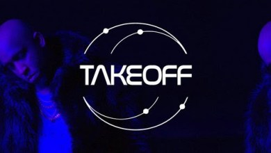 """Photo of ViDEO :: Derek Minor – """"Take Off"""" (feat. Ty Brasel, Canon, KB)"""