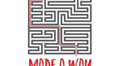 Photo of [Free Download] KODA – 'Made a Way' Ft. Ewurama