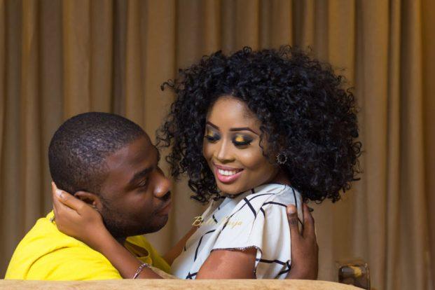 Benita-Okojie-and-Olawale-Adeyina