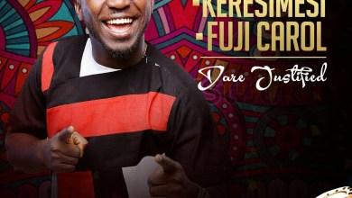 Photo of [Free Download] Dare Justified – 'Keresimesi' & 'Fuji Carol'