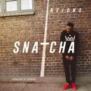 Snatcha - Reigns