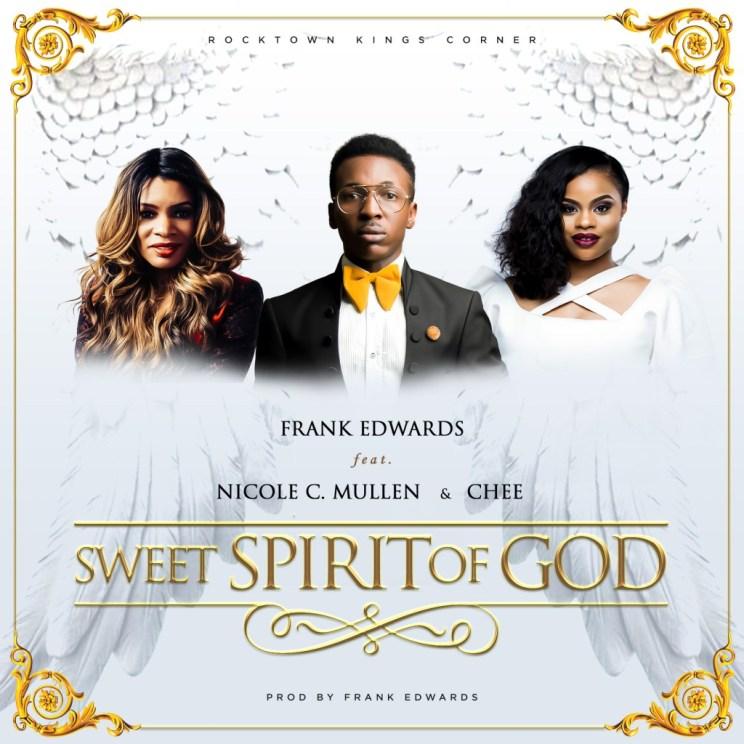 Sweet-Spirit-of-God-Frank Edwards