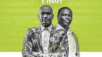 Photo of AUDiO + ViDEO :: Yinque Afrique – 'Tell The Truth' (Remix) ft. Nosa