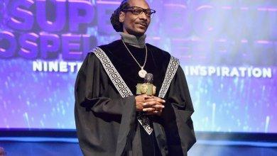 Snoop-dogg-Gospel super bowl 2018