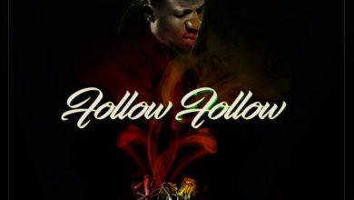 Photo of Follow Follow – a Dancehall Tune By LC Beatz | @lcbeatz