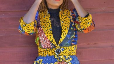 Kambua_UrbanAfrica