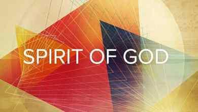 Photo of MUSiC :: Twinc – Spirit Of God