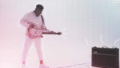 Travis Greene_ See The Light (Remix) ft. Jekalyn Carr