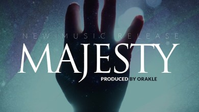Abel_Majesty