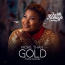 More Than Gold - Judith Kanayo