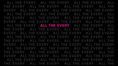 """Photo of Snatcha Bounces Back with """"All The Every"""" Single ft. Mike Abdul"""
