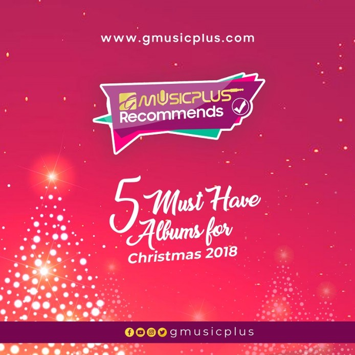 5-Must-Have-Christmas-Albums