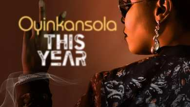 """Photo of Oyinkansola Kick-starts """"This Year"""" with a Song of Prayer"""