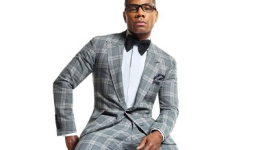 kirk-franklin-2019-cr-Kauwuane-Burton-billboard-1548