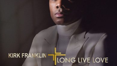 kirk-franklin-long-live-love-2019-billboard