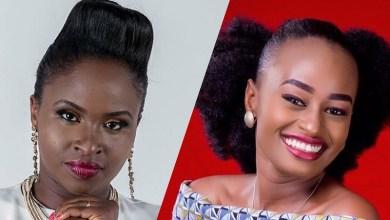 Hellen Muthoni & Mercy Masika – Ndi-Mugure