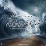 Ifeoluwa - Agbara