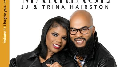 A Miracle Marriage_JJ_Trina_Hairston