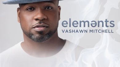 Elements_Vashawn Mitchell