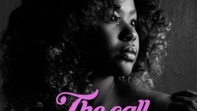 """Photo of BraveNation's Precious Debuts New Song """"The Call"""""""