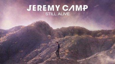 jeremy-camp-still-alive