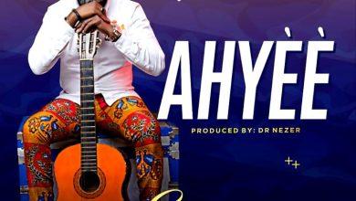 Photo of Free Download: Empraiz – Ahyee!