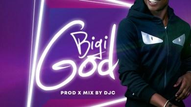 BAYO'RAEL_BIGI GOD