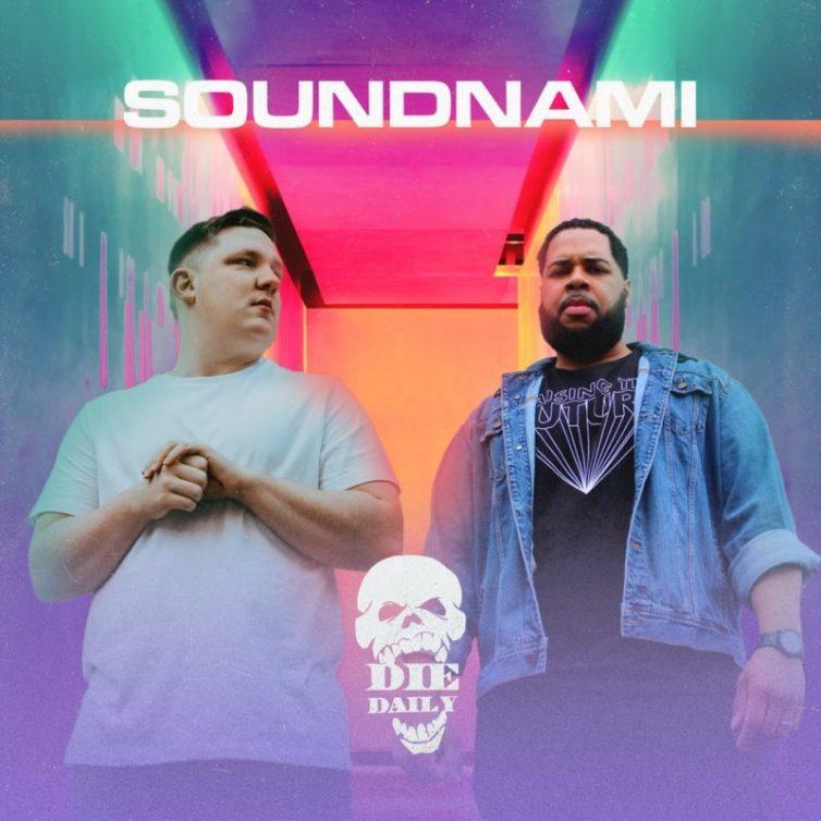 soundnami-die-daily-1000