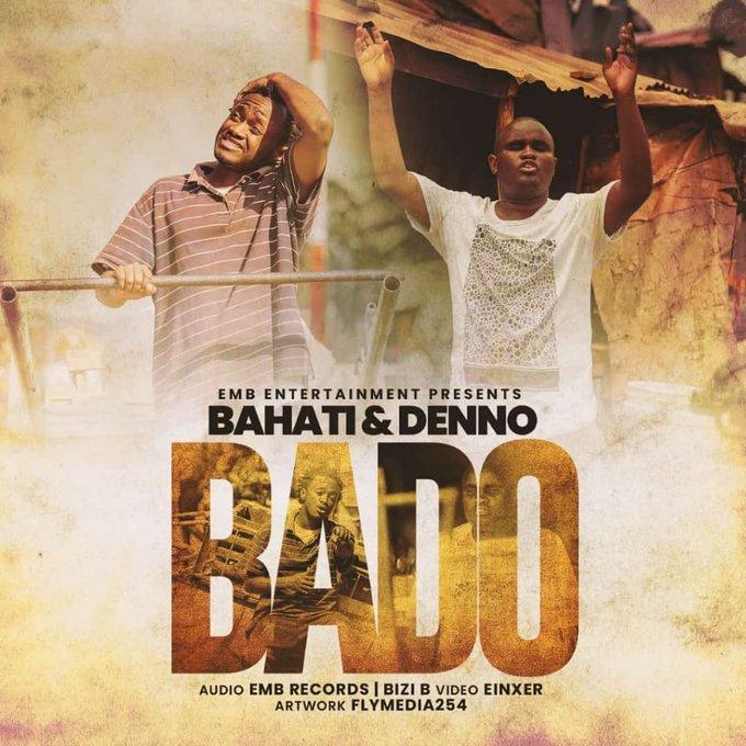 Bahati_Denno_Bado