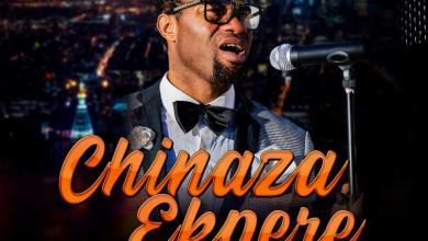 "Photo of G Kinicks – ""Chinaza Ekpere"" (feat. Grace Eze & Chuks James)"