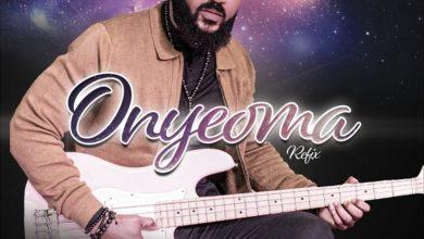 "Photo of Joe-la Releases New Single ""Onyeoma"" (Refix)"