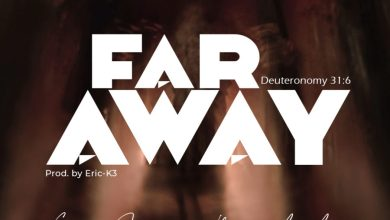 Photo of Free Download: Enyo Sam & Mimshach – Far Away