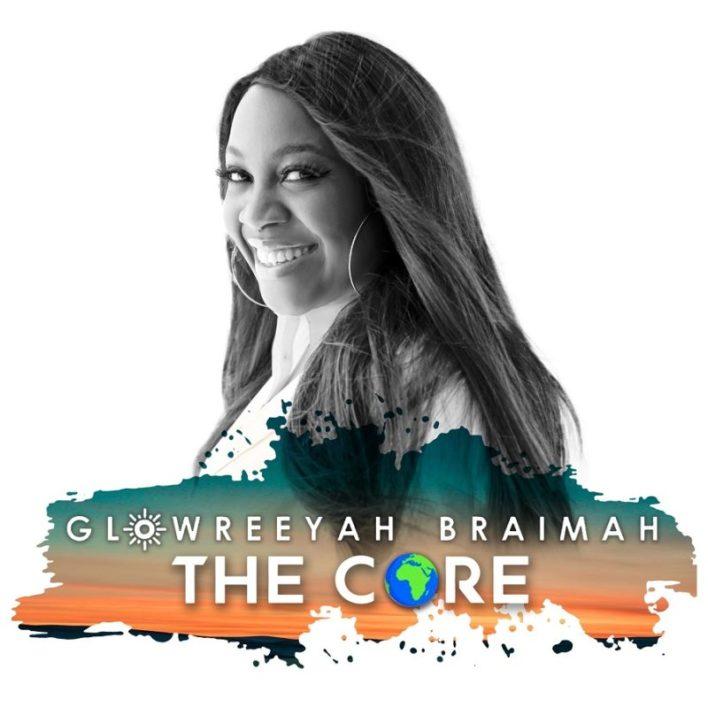 Glowreeyah_The_Core_Album